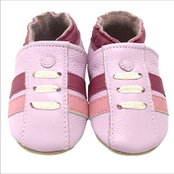 45f57c417c03e Pankola Shoes